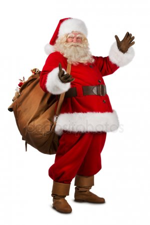 depositphotos_35197289-stock-photo-real-santa-claus-carrying-big