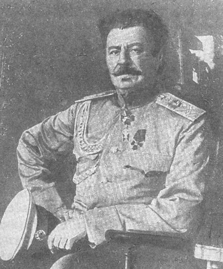 Кн.Юсупов_гр.Элстон-Сумароков_ст