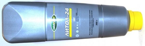 Litol-24-1