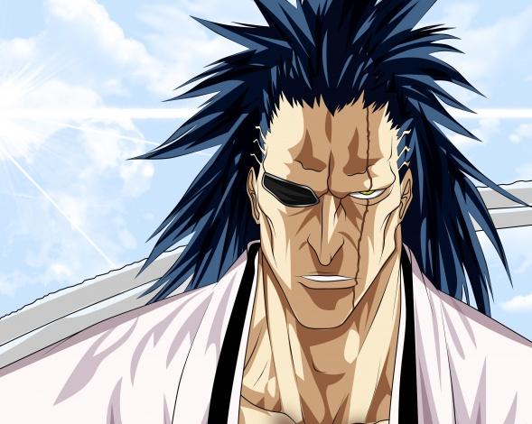 anime-bleach-zaraki-kenpachi-1125098