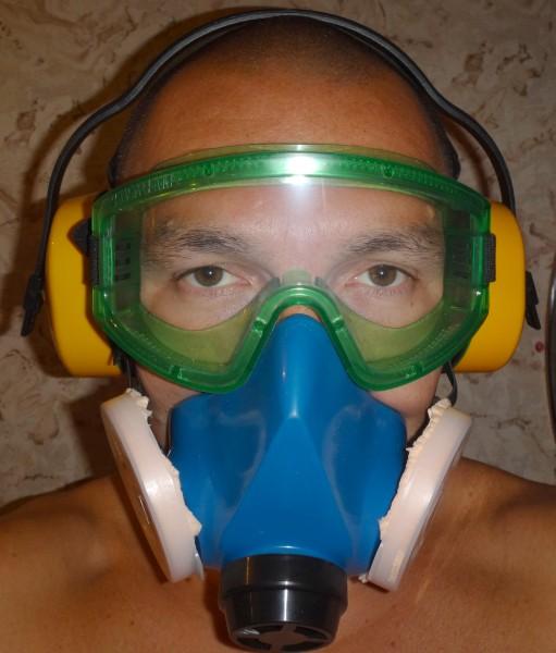 06_Mask_New