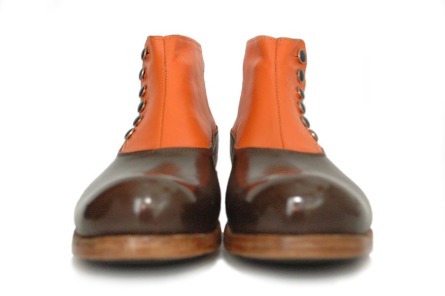 ботинки 6,2