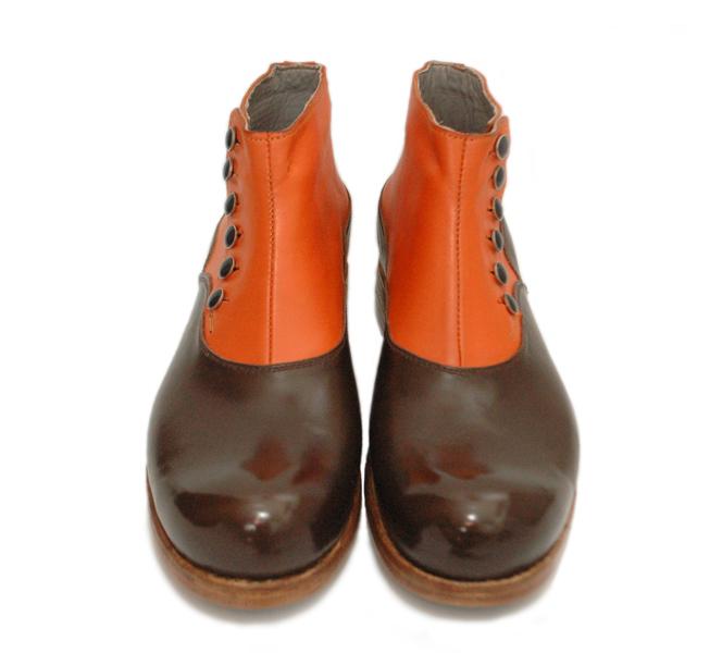 ботинки 6,3