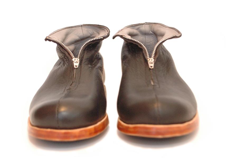 ботинки 8,2