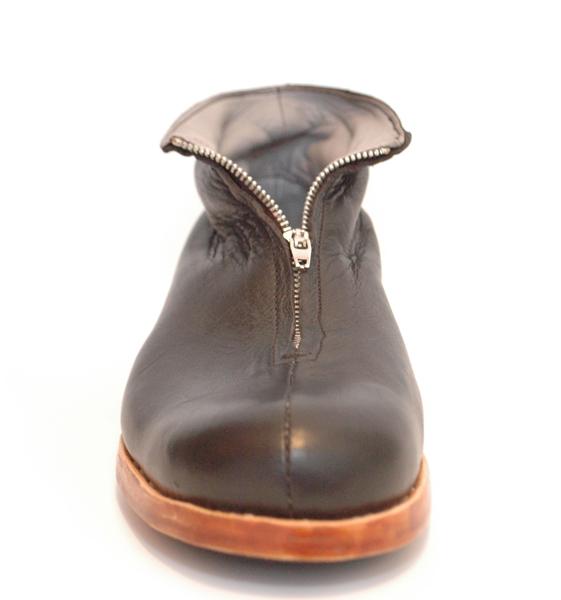 ботинки 8,4