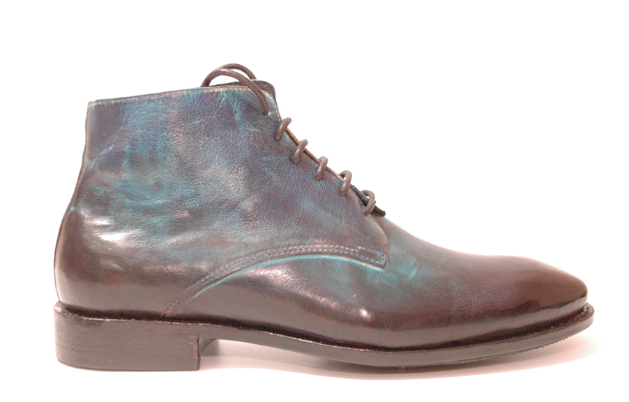 ботинки 9,1