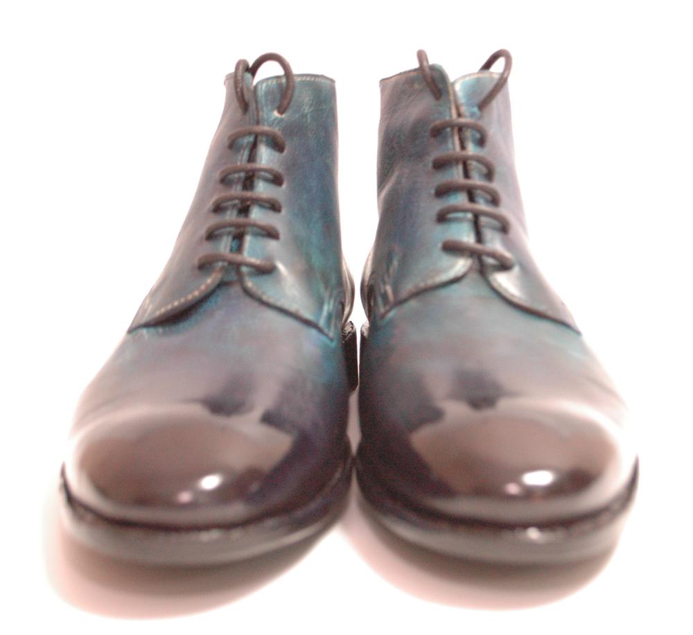 ботинки 9,2