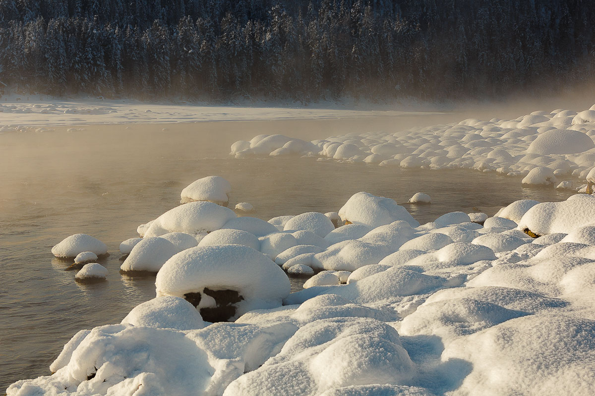 Зимний тур На Алтай (3).jpg