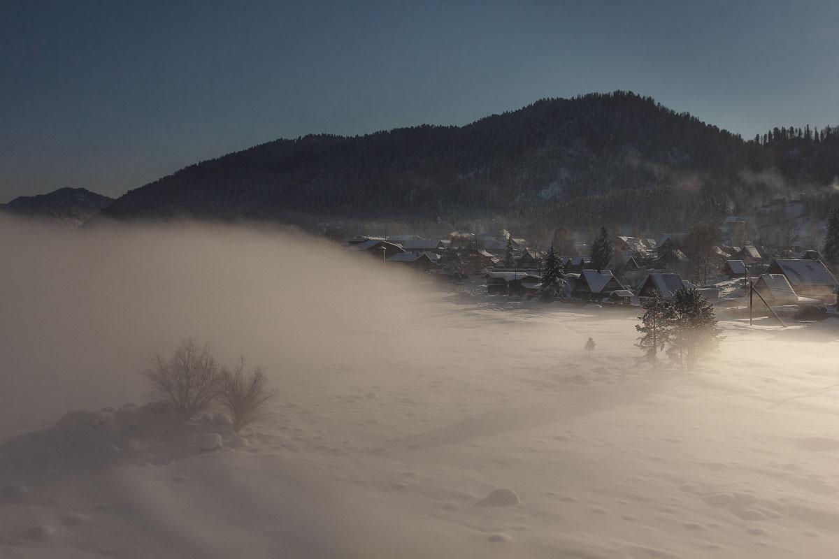 Зимний тур На Алтай (5).jpg