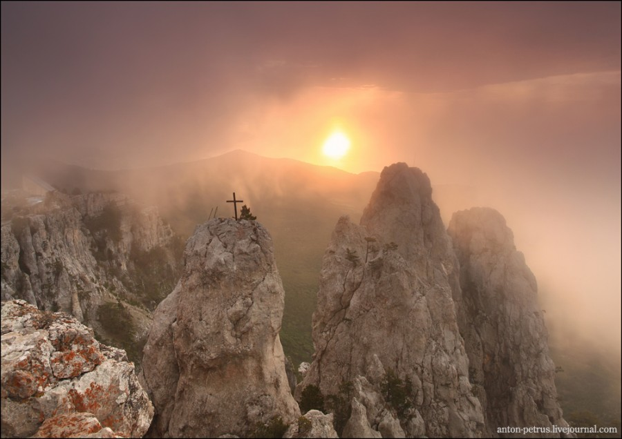 IMG_9378 Panorama