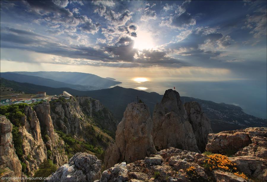 IMG_0580 Panorama copy