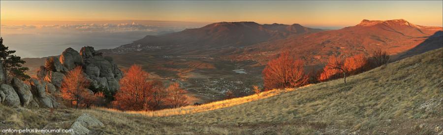 IMG_6344a Panorama