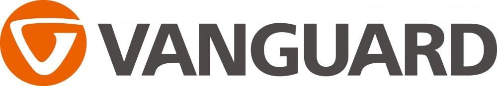 Vanguard_New CIS logo_horizont
