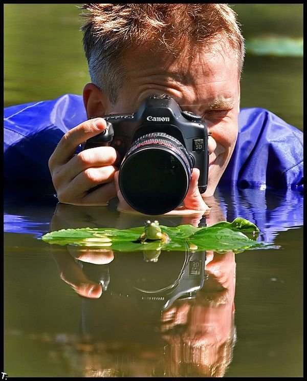 funny_photographers_11