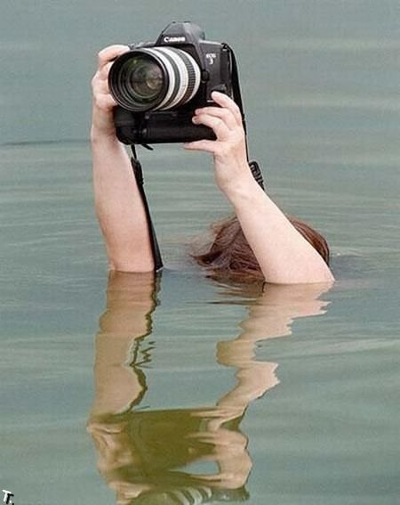 funny_photographers_22