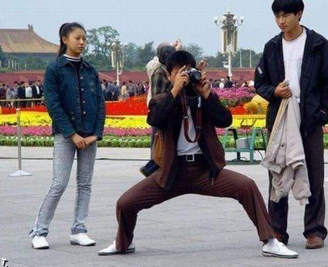 funny_photographers_43
