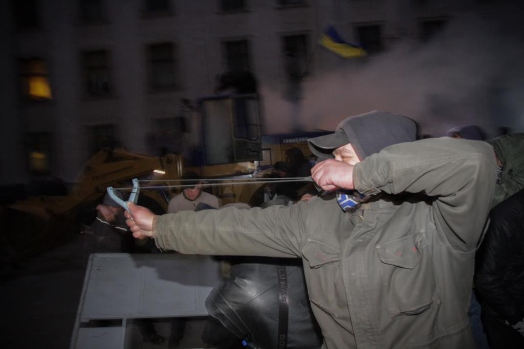 Олег Терещенко_Майдан (12)