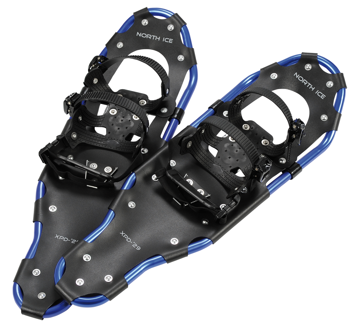 snow_shoes_xpd_29_2