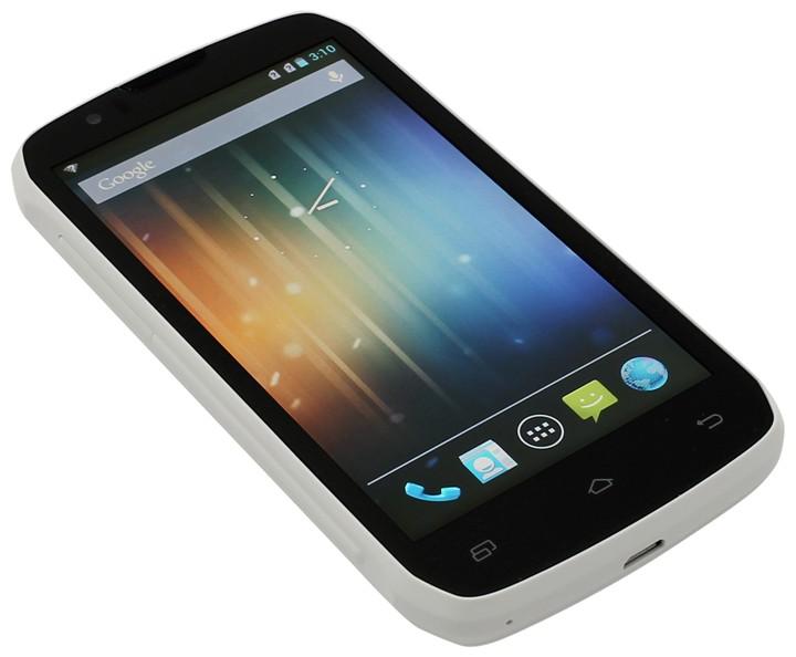 smartphones_highscreen