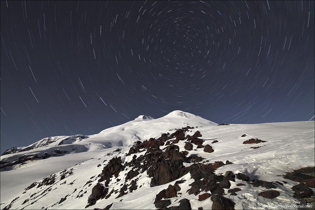 Звезды Кавказа (9)