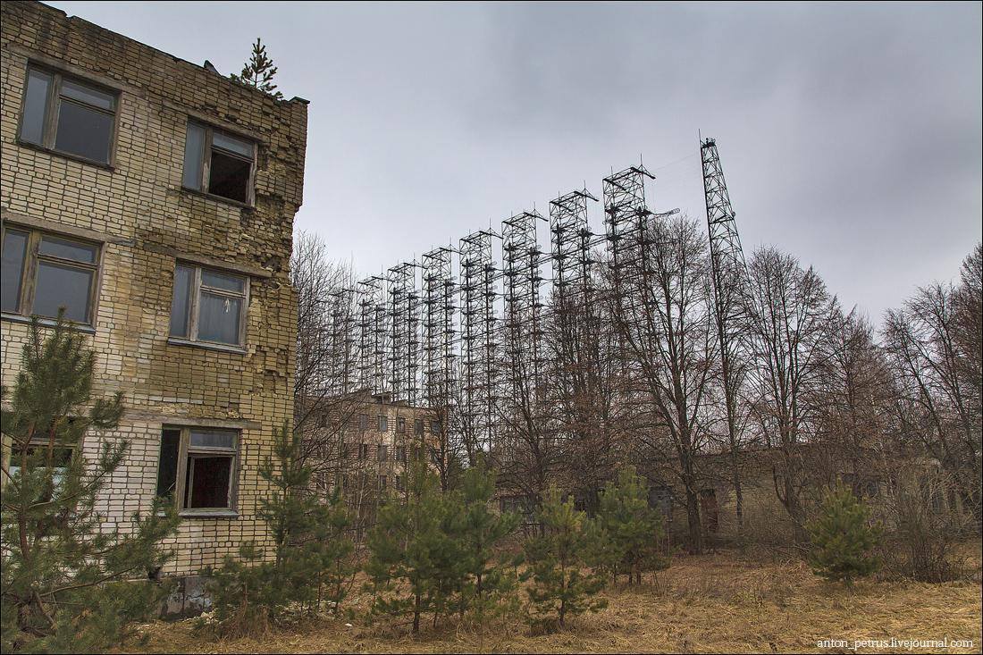 Чернобыль-2 (3)