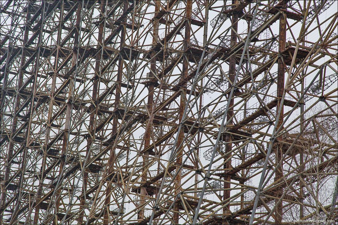 Чернобыль-2 (4)