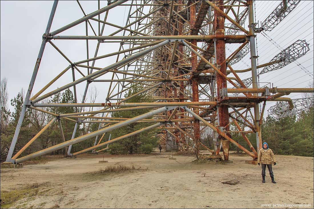 Чернобыль-2 (5)