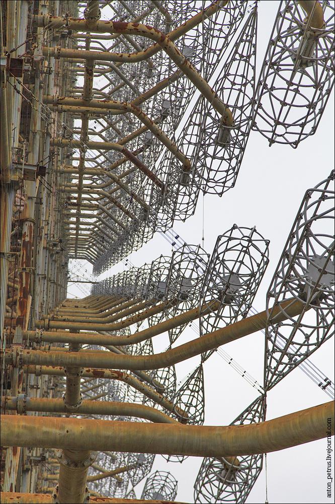 Чернобыль-2 (6)