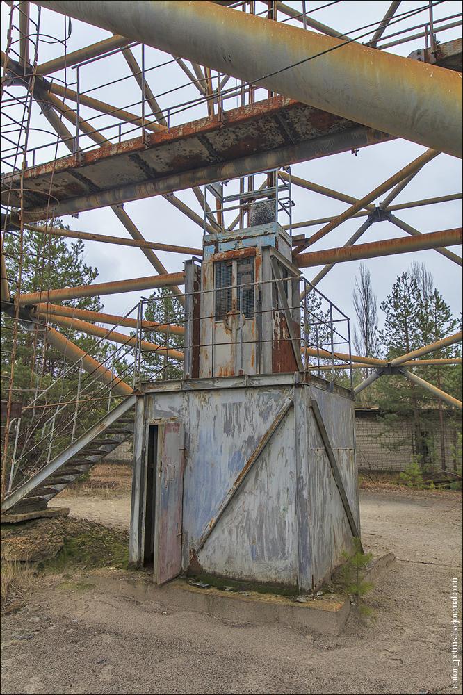Чернобыль-2 (7)