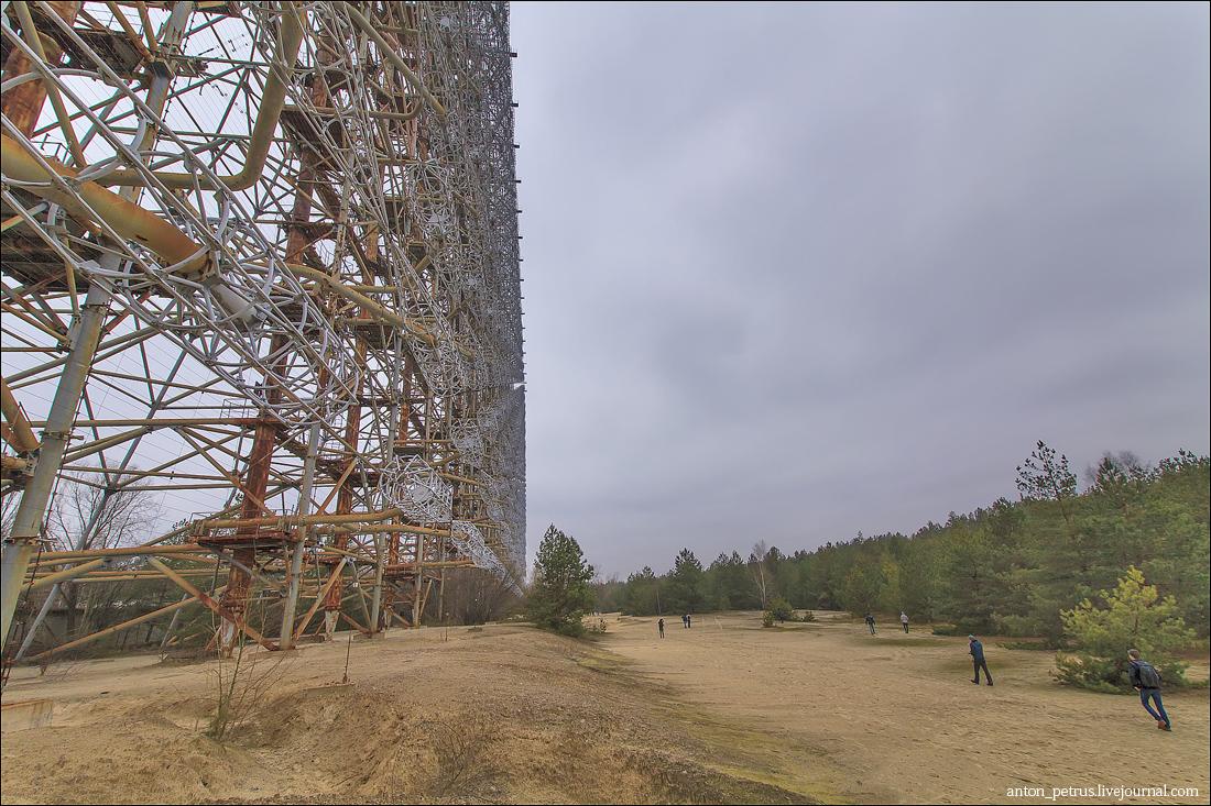 Чернобыль-2 (8)