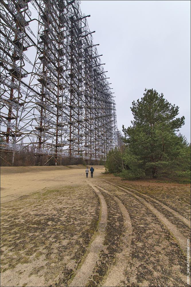 Чернобыль-2 (9)