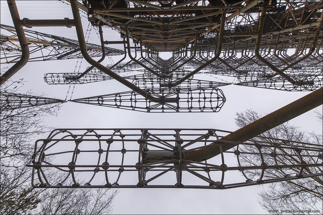 Чернобыль-2 (10)