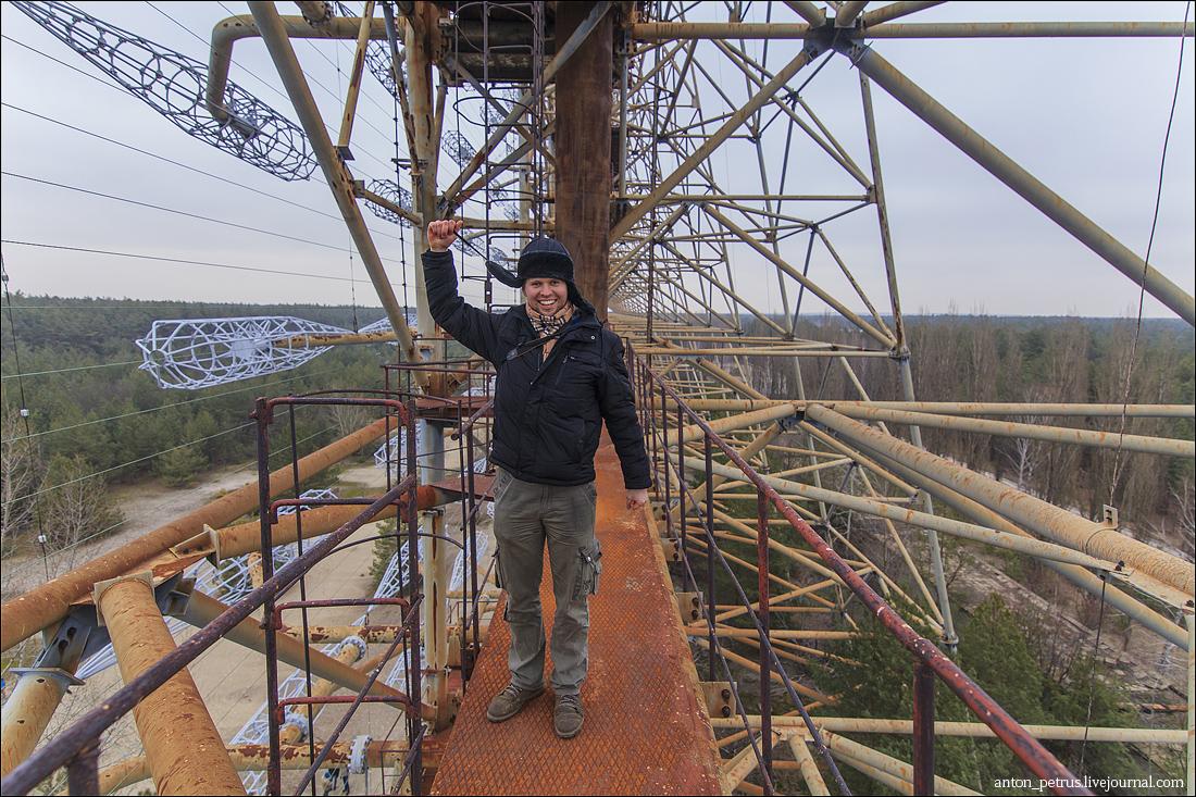 Чернобыль-2 (11)