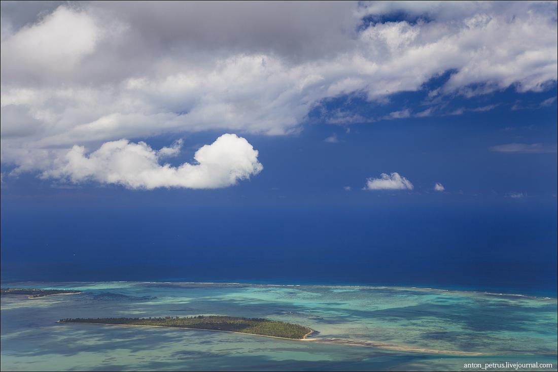 Маврикий (7)