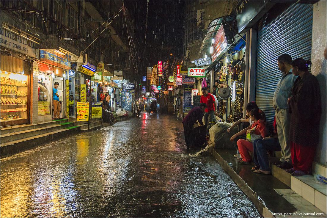 Катманду (3)