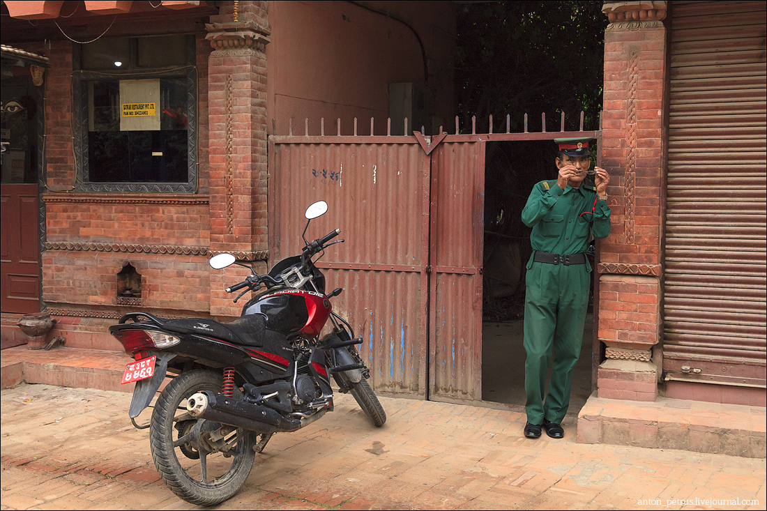 Катманду (6)