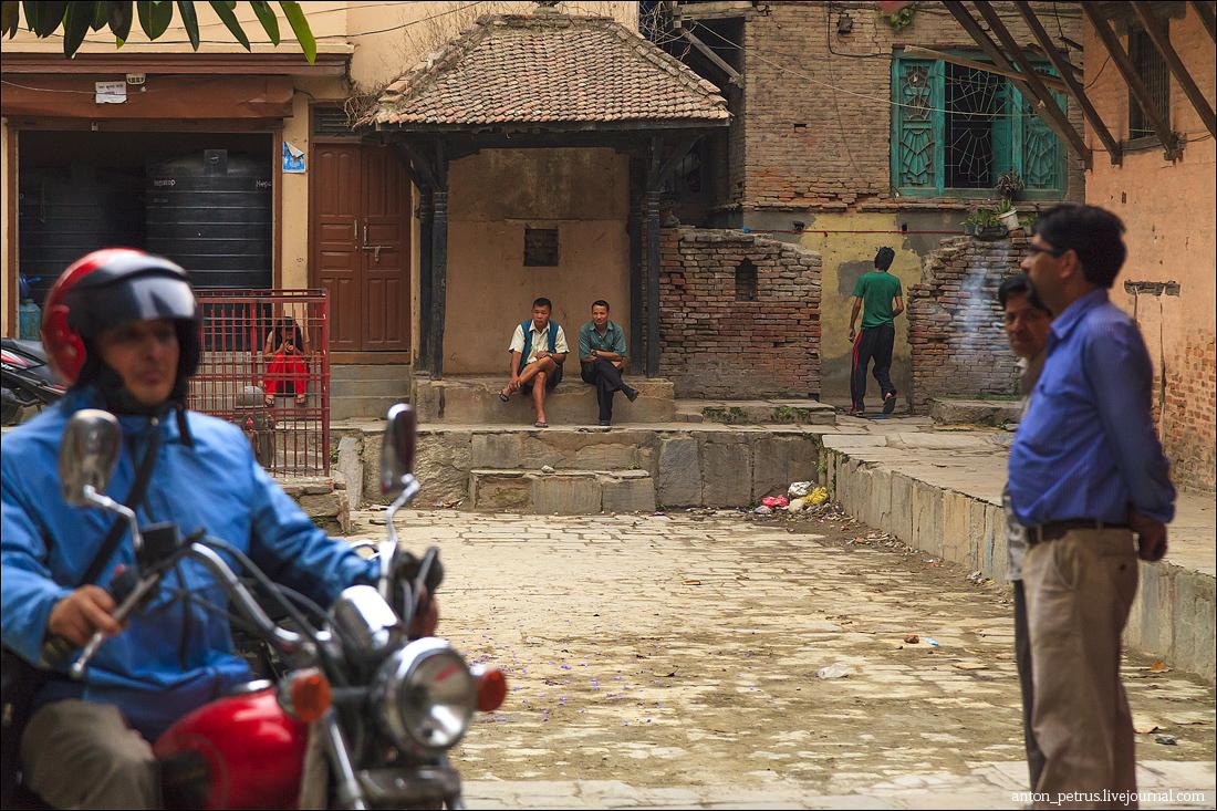 Катманду (7)