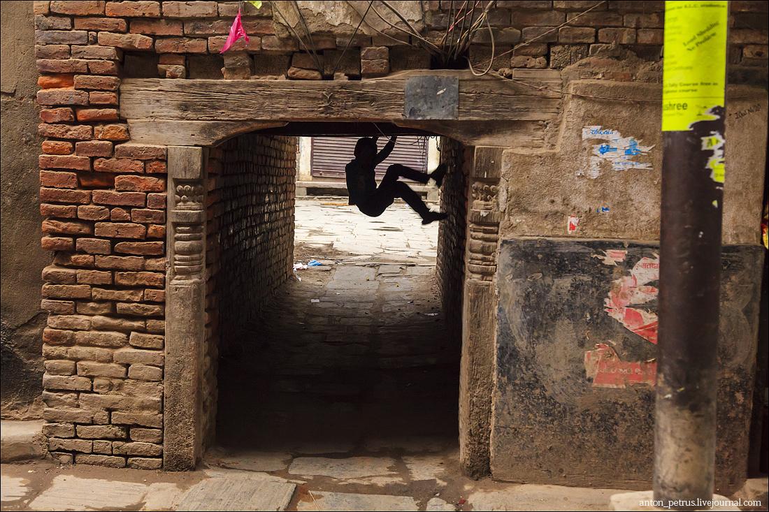 Катманду (12)