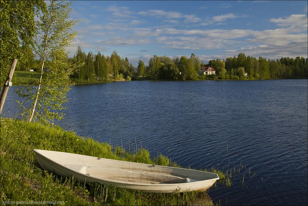 Финляндия (12)