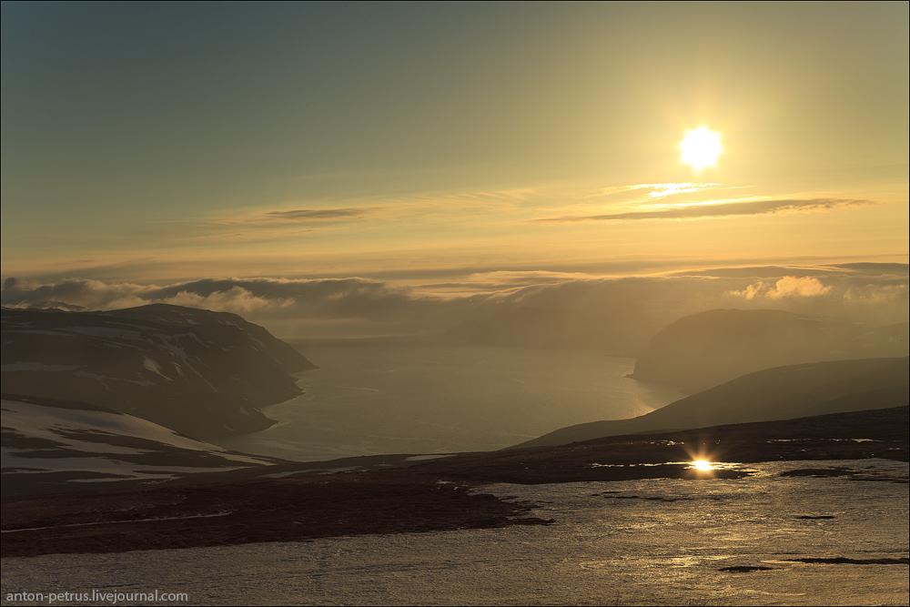 Норвегия (20)