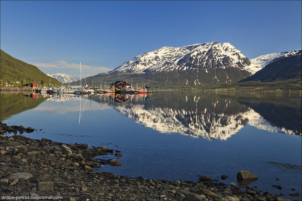 Норвегия (13)