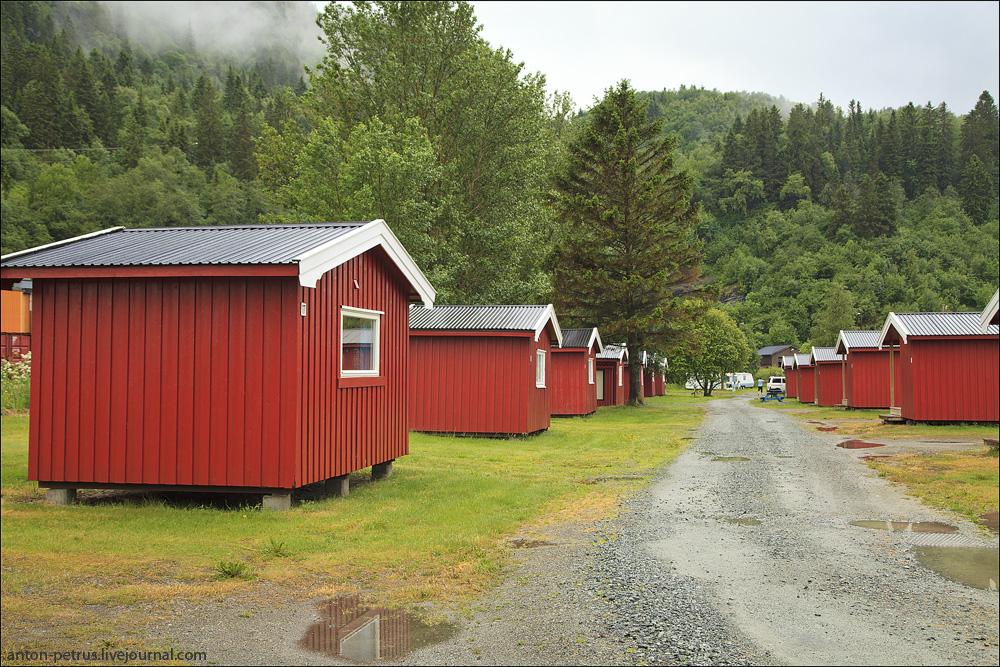 Норвегия (3)