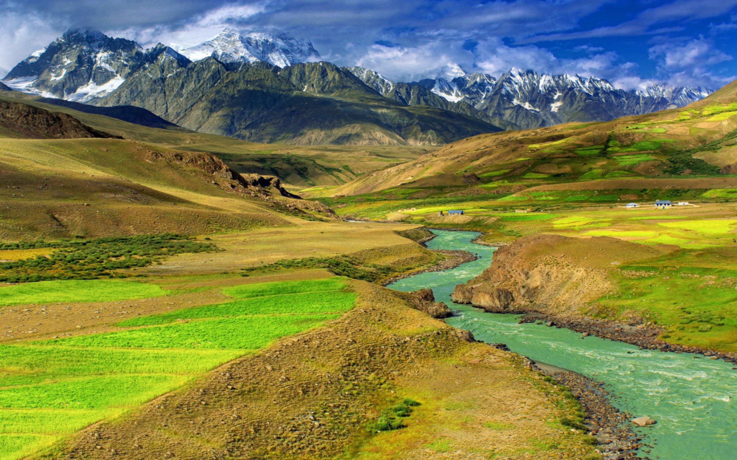 Монголия (15)