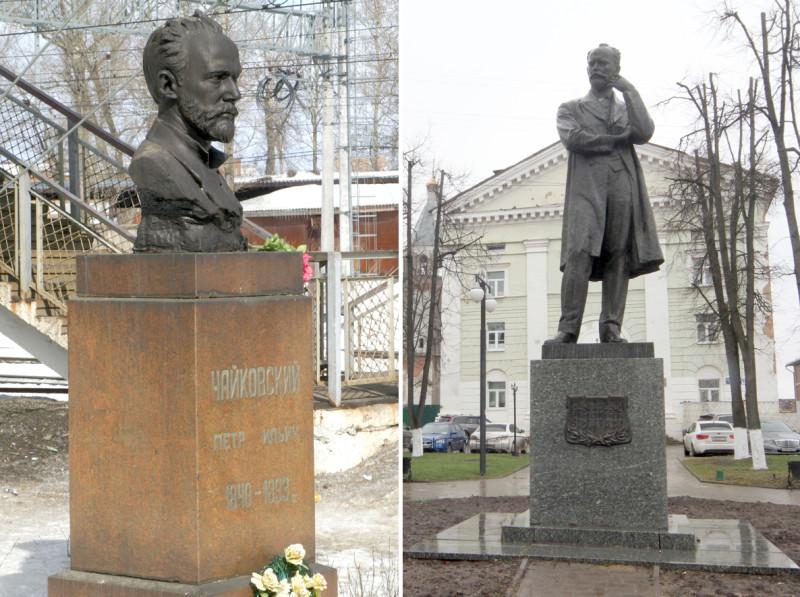 Памятник Скала с колотыми гранями Балашиха Мраморные розы Луга