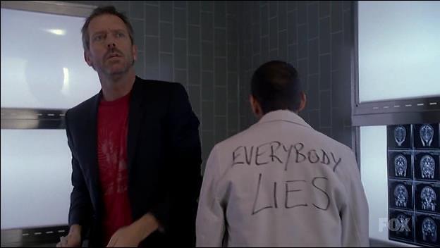 everybody-lies_286884