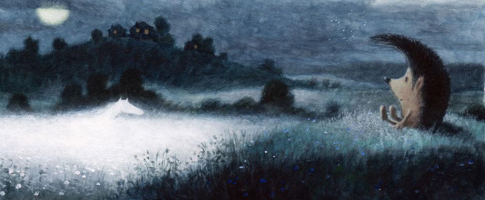 Ёжик-в-тумане2