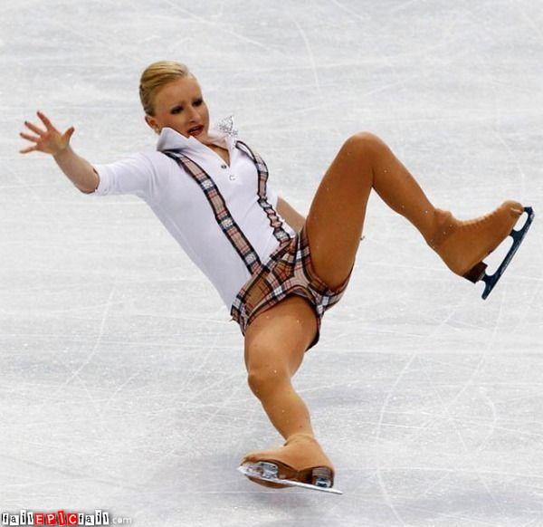 epic-skate-fail-530