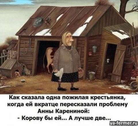 korovu_by_ey_a_luchshe_-_dve