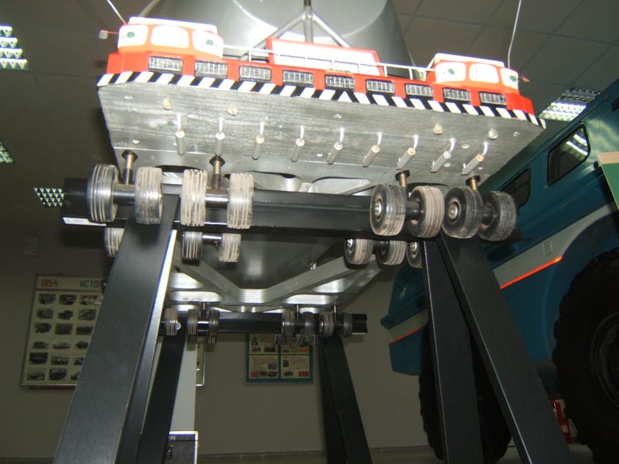 DSCF3501.JPG
