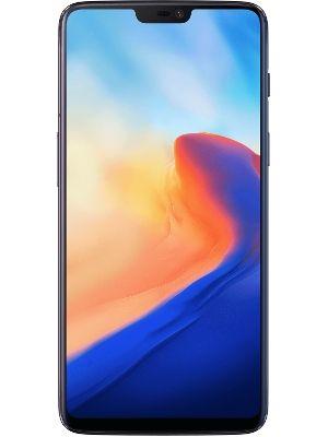 120393-v9-oneplus-6-mobile-phone-large-1.jpg